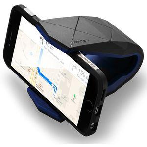 Spigen univerzální držák na mobilní telefony Stealh