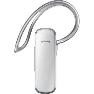 Samsung Bluetooth headset EO-MG900EW Pacific (Forte), bílá