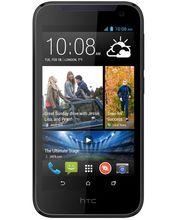 HTC Desire 310 (V1), modrá
