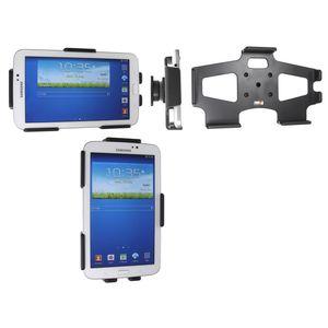 Brodit držák do auta na Samsung Galaxy Tab 3 7.0 bez pouzdra, bez nabíjení