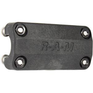 RAM Mounts adaptér na zábradlí pro držák na prut RAM-ROD 2000, RAM-114RMU