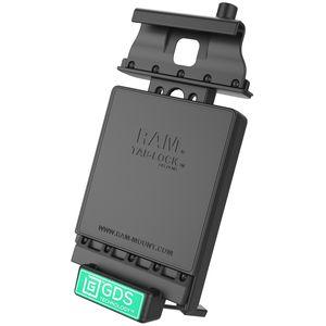RAM Mounts VEH GDS LOCK Samsung TAB 4 8.0