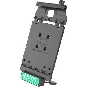 RAM Mounts VEH GDS dock station Samsung TAB 4 8.0