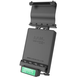 RAM Mounts VEH GDS LOCK Samsung TAB E 9.6