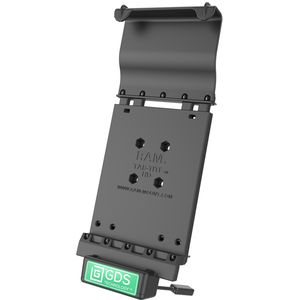 RAM Mounts VEH GDS dock station Samsung TAB E 9.6