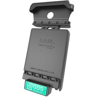 RAM Mounts VEH GDS LOCK dock station pro Samsung Galaxy Tab ACTIVE 8