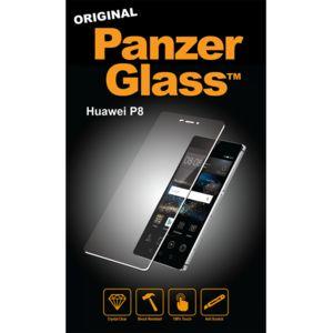 PanzerGlass ochranné sklo pro Huawei Ascend P8