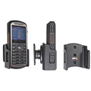 Brodit držák do auta na Motorola EWP 2100 bez pouzdra, bez nabíjení