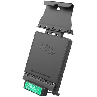 RAM Mounts VEH GDS LOCK Apple IPAD AIR 2