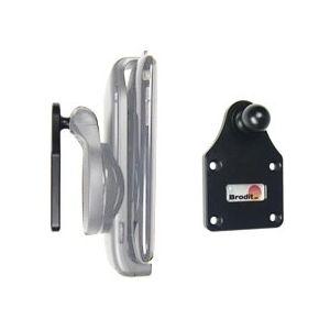 Brodit adaptér pro montáž držáku TomTom iPhone/iPod Touch na ProClip Brodit