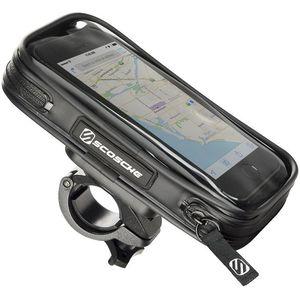 """Scosche HandleIT Pro L držák na kolo na telefony s displejem do 4,7"""""""