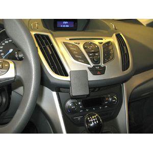 Brodit ProClip montážní konzole pro Ford C-Max 11-16/ Grand C-Max 11-15, na střed