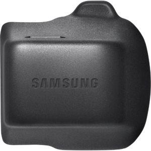 Samsung nabíjecí stanice EP-BR350BB pro Gear Fit, černá