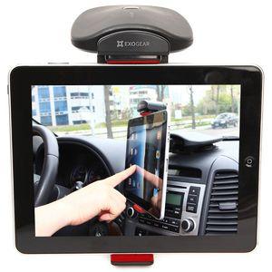 ExoGear Tablet držák na palubní desku automobilu na tablety, rozbaleno