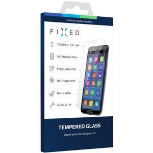 Fixed ochranné tvrzené sklo 0,33mm Sony Xperia E5