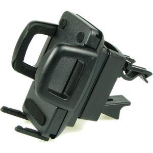 Sestava SH držáku mini Phone Gripper 6 (1245-46) s držákem do mřížky ventilace