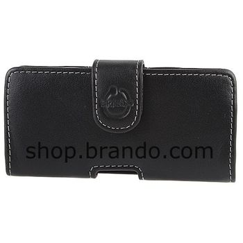 Pouzdro koen Brando Pouch - Sony Xperia P