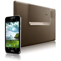 Asus Padfone - potomek Transformer - skladem!