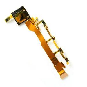 Náhradní díl na Sony C6603 Xperia Z switch flex kabel
