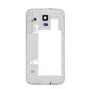 Náhradní díl na Samsung G900 Galaxy S5 střední díl