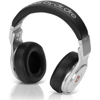 Beats Pro by Dr.Dre - ern