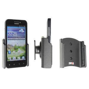 Brodit držák do auta na Huawei U8860 bez pouzdra, bez nabíjení