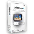 Tivizen Pico 2 HD lightning - HDTV tuner pro iPhone 5 / iPad