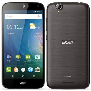 Acer Liquid Z630S LTE, černý