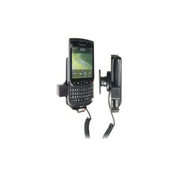 Brodit drk do auta pro BlackBerry Torch 9800 s nabjenm