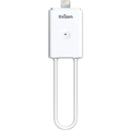 Tivizen Pico 2 HD lightning - HDTV tuner pro iPhone 5/6/iPad