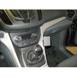 Brodit ProClip montážní konzole pro Ford C-Max 11-16/Grand C-Max 11-15, střed tunel