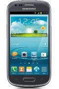 Samsung i8190 GALAXY S III mini, NFC, ed