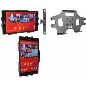 Brodit držák do auta na Sony Xperia Z3 Tablet Compact bez pouzdra, bez nabíjení