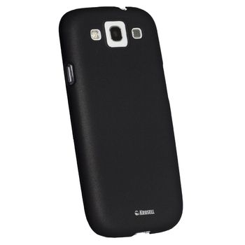 Krusell hard case - ColorCover - Samsung i9300 Galaxy S III  (ern)