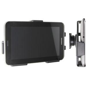 Brodit držák do auta na Samsung Galaxy Tab 2 7.0 P3100 bez nabíjení