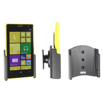 Brodit držák do auta pro Nokia Lumia 1020 bez nabíjení