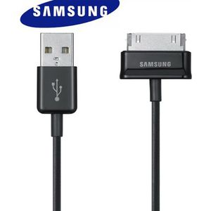 Samsung datový a dobíjecí kabel ECC1DP0U pro Samsung Galaxy Tab