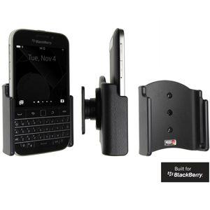 Brodit držák do auta na Blackberry Classic bez pouzdra, bez nabíjení