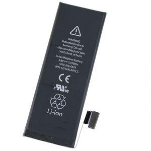 Apple baterie pro iPhone 5, 1440mAh