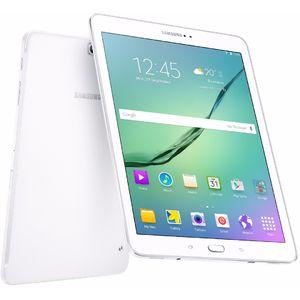 Samsung Galaxy Tab S2 8.0 Wi-Fi (SM-T710) 32 GB, bílá