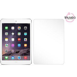 Brando fólie na displej pro Apple iPad Mini 3, čirá