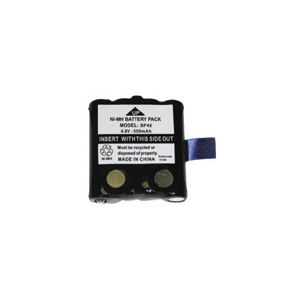 Motorola baterie pro TLKR T5, T6, T7, T8, T50, T60, T80, T80EX