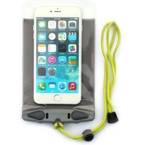 Aquapac 358 Case pro iPhone 6 Plus, Note 4 - vodotěsné pouzdro