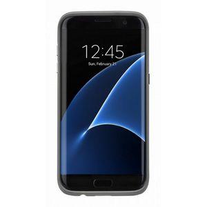 Case Mate ochranný kryt Tough Case pro Samsung Galaxy S7 edge, černé
