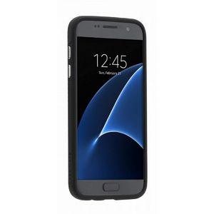 Case Mate ochranný kryt Tough Case pro Samsung Galaxy S7, černé
