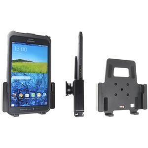 Brodit držák do auta na Samsung Galaxy Tab Active s originálním pouzdrem, bez nabíjení