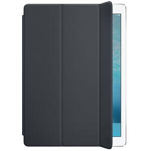 Apple Smart Cover pro iPad Pro 12.9, šedý