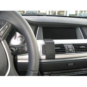 Brodit ProClip montážní konzole pro BMW 5-series GT F07 10-16, na střed