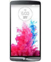 LG G3 D855 16GB, šedá, rozbaleno