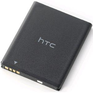 HTC baterie BA-S540 pro HTC Wildfire S, 1230mAh